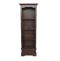 RON shelf