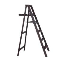 VIVI ladder