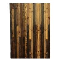 DRK WOOD (6x8)