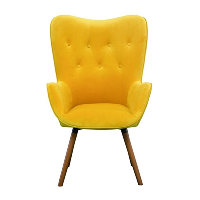POLY chair