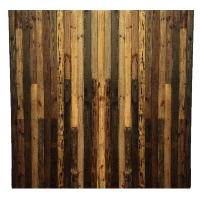 DRK WOOD (8x8)