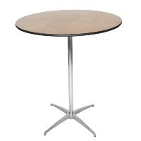 MYRA cocktail table
