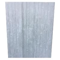 GRAY WOOD (6x8)