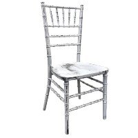 CECE chair