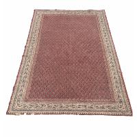 DONATA rug