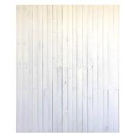 WHT WOOD (6x8)