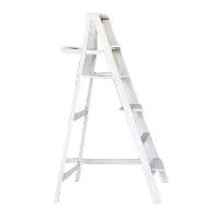 BIBI ladder