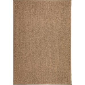 Sisal Outdoor Rug