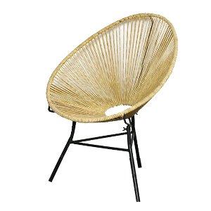 Ellipse Chair