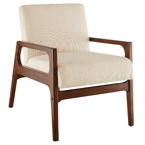 Farnell Lounge Chair