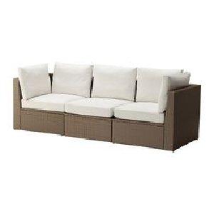 Colada Outdoor Sofa