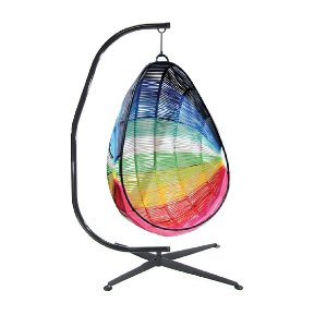 Hanging Paloma Chair