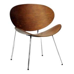Nixon Accent Chair
