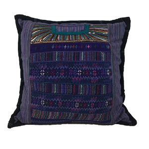 Flor Pillows (Assorted styles)