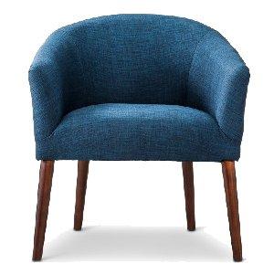 Gimlet Lounge Chair