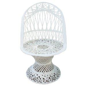 Bellini Chairs