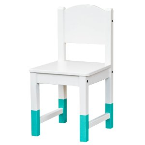 Color Pop Chair