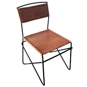 Bandera Side Chairs
