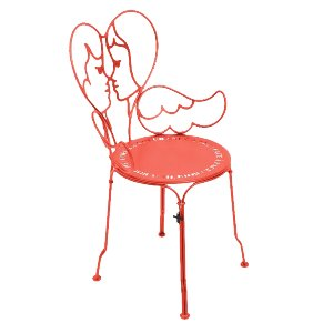 L'Angel Chair