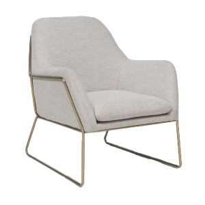 Colada Lounge Chair