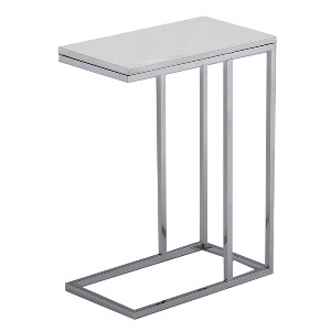 C-Stand Sidetable