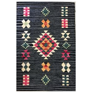 Southwest Sweetheart Rug