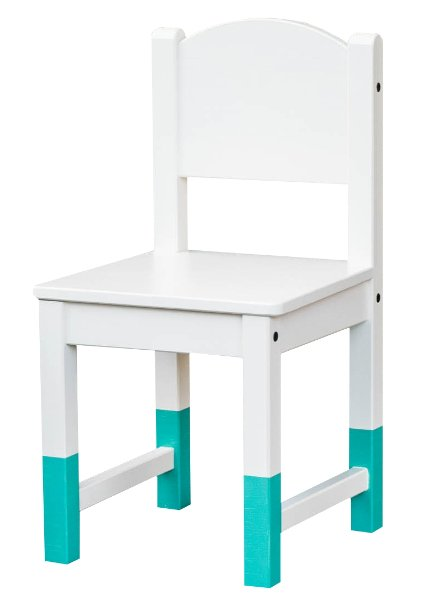 Color Pop Chairs