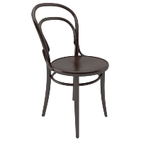 Negroni Chair