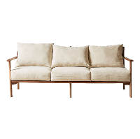 Shandy Sofa