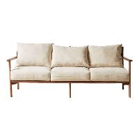 Shandy Sofa