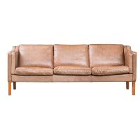 Sazerac Sofa