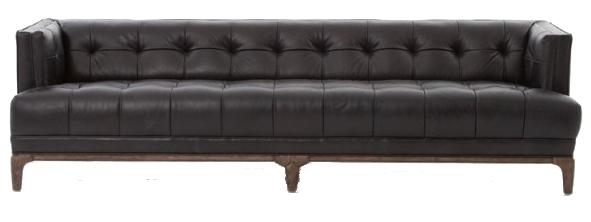 Tom Collins Sofa