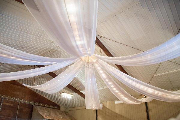 Wedding Decor Furniture And Event Services Oshkosh