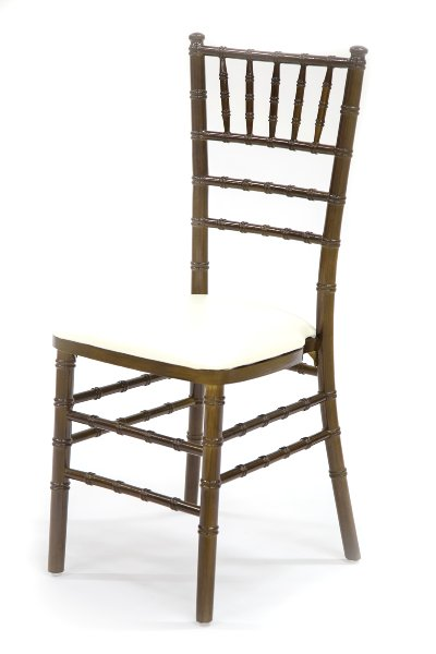 Chiavari Chair (Fruitwood)