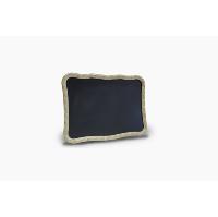 Ivory Chalkboard (28