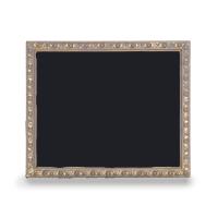 Gold Chalkboard (12