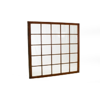 5 x 5 Window Frame