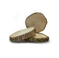 Wood Round (Large)