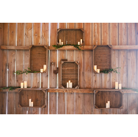 *Brighton Acres Exclusive* Altars & Backdrops