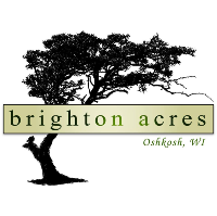 *Brighton Acres Exclusive* Food Stations