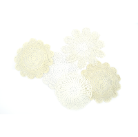 Doilies (Assorted)