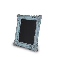 Slate Blue Chalkboard (21