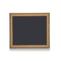 Gold Chalkboard (14