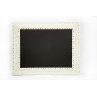 Ivory Chalkboard (35