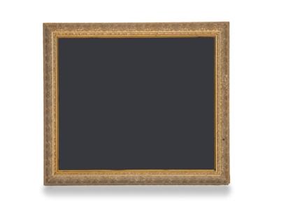 "Gold Chalkboard (14"" x 16"")"