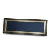 Gold & Black Chalkboard (16