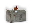 Card Mailbox