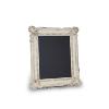 Ivory Chalkboard (21