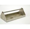 Metal Tool Box (Medium)