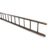 Wooden Ladder (11-Foot)